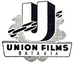 Logo Union Films