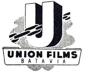 Union Films - Image: Union Films logo
