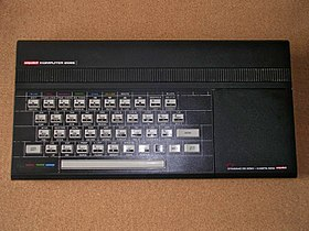 Unipolbrit JC.JPG. Unipolbrit Komputer 2086