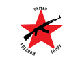 United Freedom Front.png