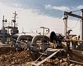 United States Strategic Petroleum Reserve 015.jpg