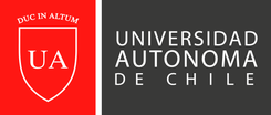 Universidad-autonoma-de-chile.png