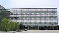 Universitätsbibliothek Rostock-Außenansicht.jpg
