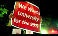 University for the 99.png