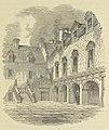 University of Glasgow 1852.jpg