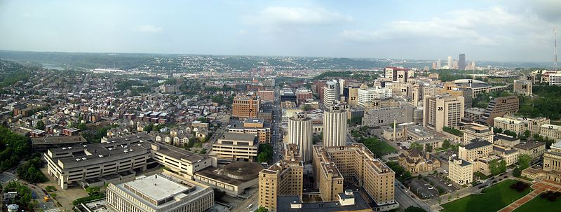 800px-University_of_Pittsburgh_(looking_