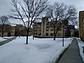 University of Saint Thomas quad 2.jpg