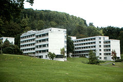 University of Stirling - Dormitories.jpg