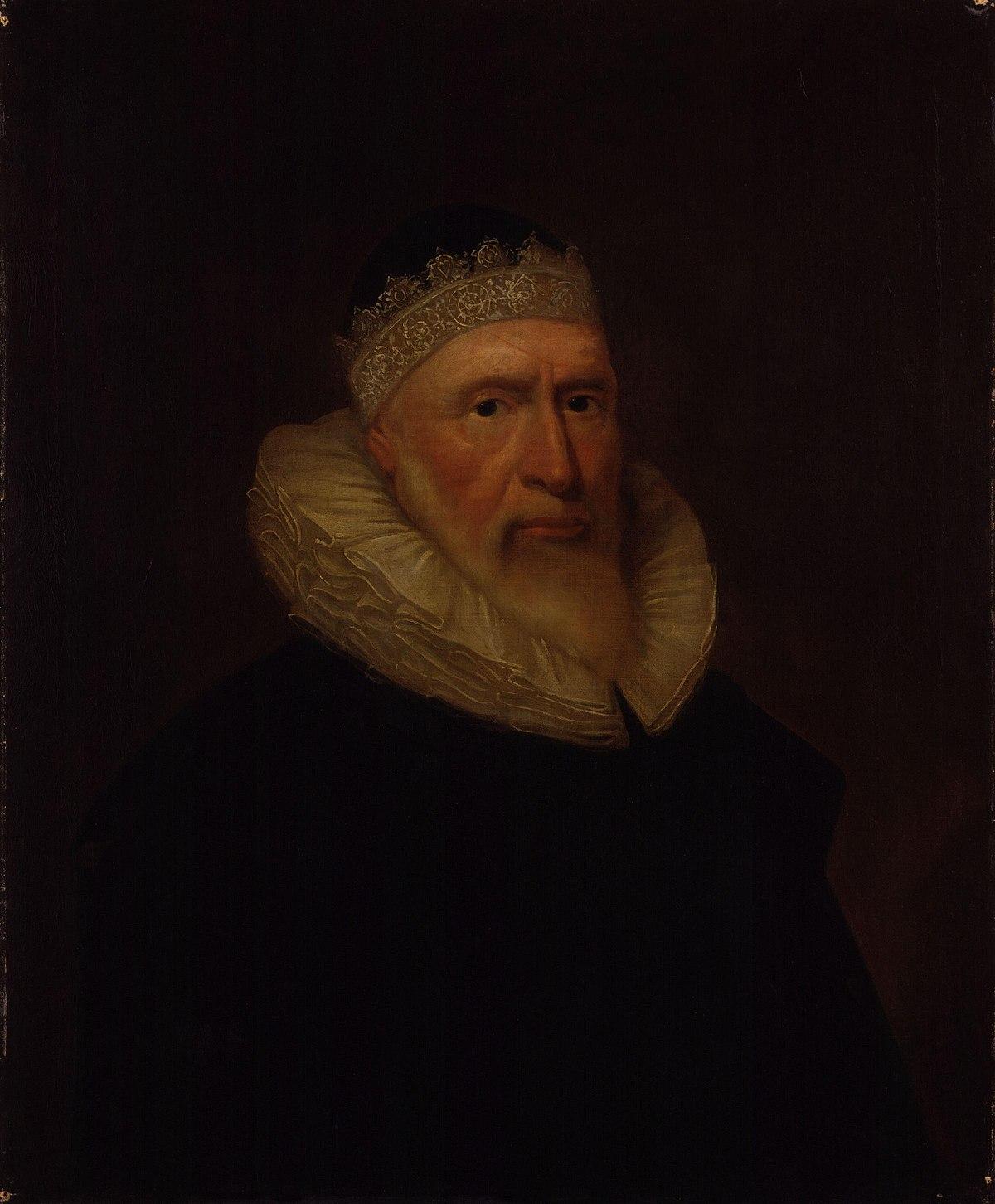 Julius Caesar Judge Wikipedia