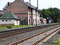 Untersteinach KU Bahnhof.jpg