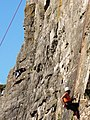 Uphill quarry climbers.jpg