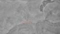 Upper Pine Bottom Run Aerial.PNG