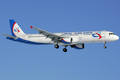Ural Airlines A321-200 VQ-BCX DME 2009-2-5.png