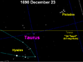 Uranus 1690 34 tauri.png