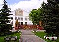 Uren Monument to WWII.jpg