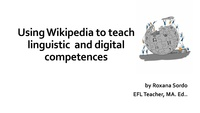 Using Wikipedia to teach linguistic and digital competences.pdf