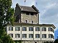 Uster - Schloss - Kirchuster 2015-09-20 15-33-49.JPG