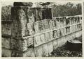 Utgrävningar i Teotihuacan (1932) - SMVK - 0307.f.0120.tif