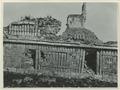 Utgrävningar i Teotihuacan (1932) - SMVK - 0307.j.0028.tif