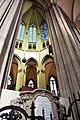 Utrecht - Domkerk - Dom Church - 35973 -10.jpg