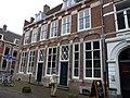 Utrecht Rijksmonument 18387 Pand Wed 5.JPG