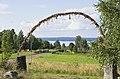 Utsikt från hembygdsgården Holen i Tällberg.jpg
