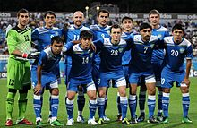 Uzbekistan national football team.jpeg