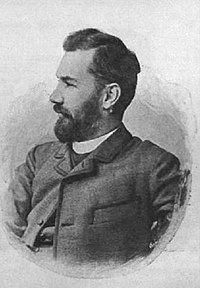 Váradi Antal 1897-23.JPG