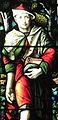 Vèrrinne églyise dé Saint Brélade Jèrri 16.jpg