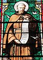 Vèrrinne églyise dé Saint Thonmas Jèrri 08.jpg