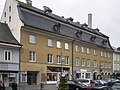 Vöcklabruck Vorstadt 8 ehem. Brauerei.jpg