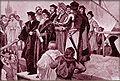 Věnceslav Černý - Poselstvo české v Basileji r. 1433.jpg