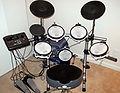 V-drums-2-MJ.jpg