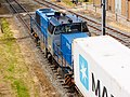 V155 Rurtalbahn - Vossloh-MaK G1206 - Rangeerterrein Kijfhoek - Zwijndrecht (18739227840).jpg