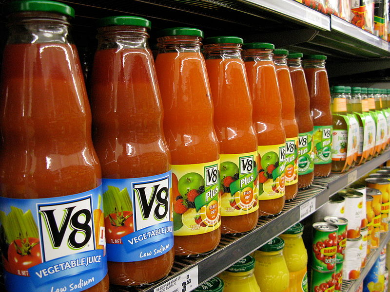 Fichier:V8 vegetable juice.jpg