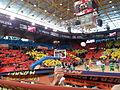 VBC-Kazan Eurocup finals 2014 - 36.jpeg
