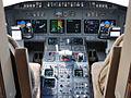 VH-URR Bombardier CL-600-2B16 Challenger 604 (6485923771).jpg