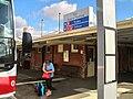 VLine-Ararart-Station-0629.jpg