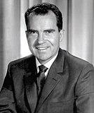 VP-Nixon copy.jpg