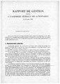 VR-rapport1947.PDF