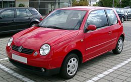 VW Lupo front 20080809.jpg