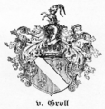 V Groll - Coat of Arms.png