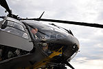 Va. Guard helicopter crew departs to support Southwest border mission 130729-A-SM601-301.jpg