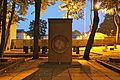 Vabadussõja juhtide mälestussammas.jpg