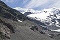 Vadret da Morteratsch - panoramio (59).jpg