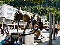 Vaduz-Tre cavalli02.jpg