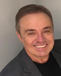 Gugu Liberato Brazilian television presenter (1959–2019)