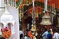 Vajreshwari Devi ShaktiPeeth Kangra.jpg