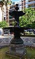 València, font dels cabrellots.JPG