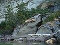 Valdes Island Sandstone Formations.jpg